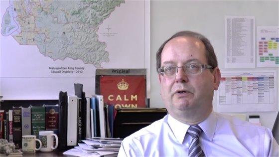 County Revenue Video