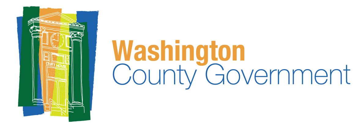 Washington County Or Property Assessor